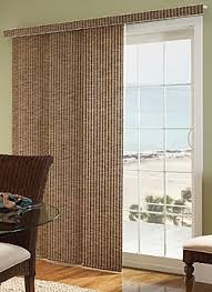 how to cover sliding glass doors modren vertical blinds with curtains for sliding glass doors