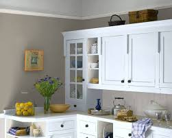 ideas for painting kitchen walls neutral wall paint colors michigan home design