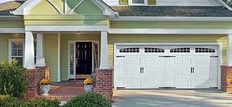 garage doors cleveland oh replacement garage doors