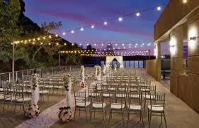 wedding venues in san diego san diego wedding venue inspiration local venues and more