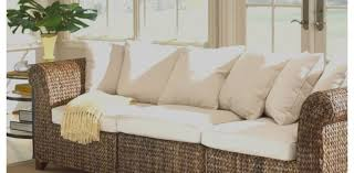 Pottery Barn Sofa Bed Wonderful Couch Table Lamps Tags Sofa Table Lamps Comfortable