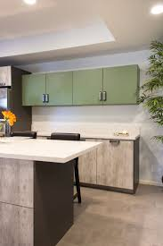 Kitchen Cabinet Base Bauformat Kitchen Cabinet Base Cabinet G1 Brest 186 Benton