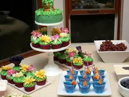 cupcake home decor home decorating ideas interior design cupcake home decor part 20 cupcake home decor