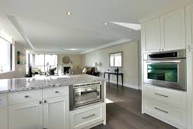 wood kitchen countertops oak pantry wall cabinet chairs cheap