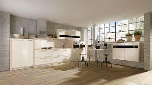 Luxury Modern Kitchen Designs Modern Kitchens Luxury Modern Kitchen Designers Uk Wide