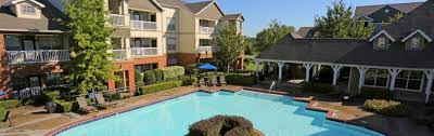 1 2 3 bedroom apartments for rent in fayetteville ar reserve 1 2 3 bedroom apartments for rent in fayetteville ar reserve at steele crossing in fayetteville ar