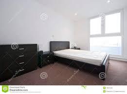 chambre a coucher oran chambre a coucher moderne oran and photos on
