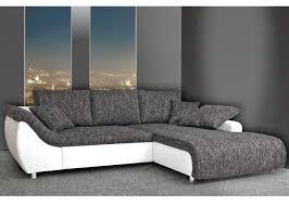 sofa grau weiãÿ ecksofa weiß grau tolle sofa 46576 haus ideen galerie haus ideen