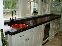 wood countertops gallery brooks custom premium wide plank wood gallery