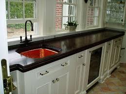 dark butcher block countertops home design inspirations delightful dark butcher block countertops part 10 premium wide plank wood gallery