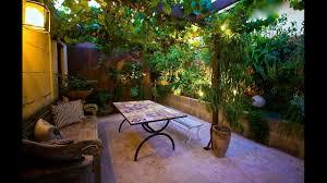 courtyard designs courtyard designs across the
