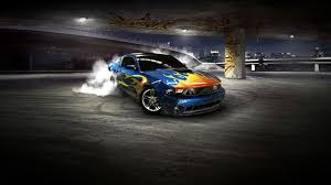 subaru wrx drifting wallpaper drift wallpapers desktop wallpaper goodwp com
