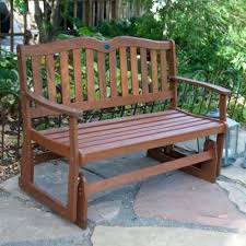 patio wooden garden bench diy like this item wood patio bench