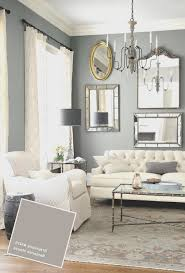 Yellow And Gray Decor by Living Room View Gray White And Yellow Living Rooms Decorating