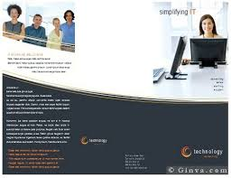 free template for brochure microsoft office microsoft office flyer templates free fieldstation co