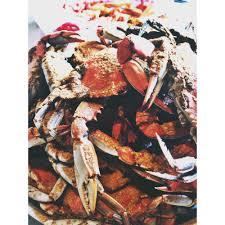 pgn crab house 53 photos u0026 135 reviews seafood 2906