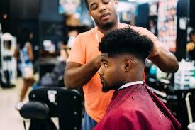 barber ra tuny