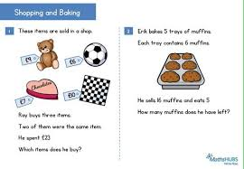 addition worksheets addition worksheets year 2 tes free