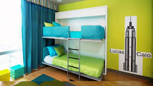 Space Saver Bed Space Saving Bedroom Furniture Children Room Furniture Design