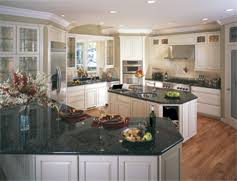 Kitchen Cabinets Showrooms New Kitchen Cabinets Design U0026 Remodeling Showrooms Located In