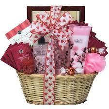 valentines day gift baskets 15 s day gift basket ideas for husbands or 2016