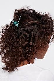 hair claw hair claw free