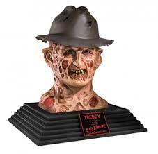 Kids Freddy Krueger Halloween Costume Nightmare Elm Street Nightmare Elm Street Costumes