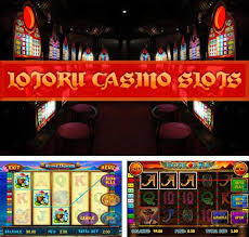 free casino for android givemenator slots free slots for android free