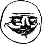 Meme Me Gusta - me gusta smile emoticon emoticons and smileys for facebook msn
