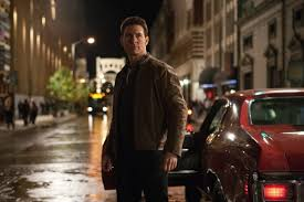 Pittsburgh Jack Tom Cruise U0027s Jack Reacher Films On Location In Pittsburgh The