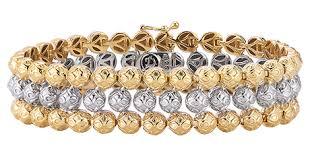 stackable bracelets stackable bracelets delatori