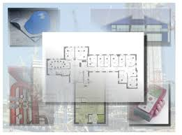 cad creations draughting u0026 design service cad creations home page