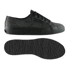 porsche design shoes adidas online sale of the superga italian men and women shoes 2750 plus