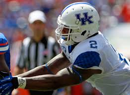 14 for u002714 most freakish athletes in college football nfl com