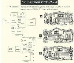 stoneridge creek pleasanton floor plans stoneridge park floor plans pleasanton ca