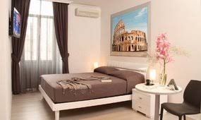 chambre d hote en italie chambres d hotes en italie europe charme traditions