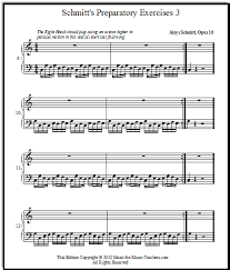 super teacher worksheets piano exercises for theory u0026 technique