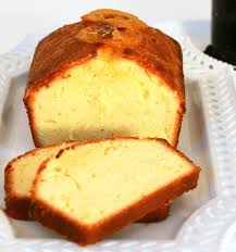 easy pound cake u2014 recipes hubs