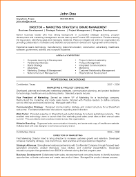 Sharepoint Resume Sample by Resume Branding Free Resume Example And Writing Download