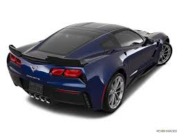 buy a corvette stingray 2017 chevrolet corvette prices incentives dealers truecar