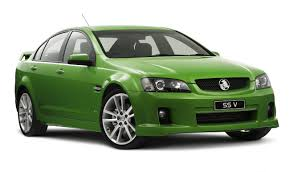 gallery of all models of holden holden commodore adventra awd