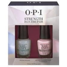 o p i nail makeup nail polish sets price in malaysia best