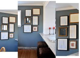 picture perfect martha stewart slate and wall colors