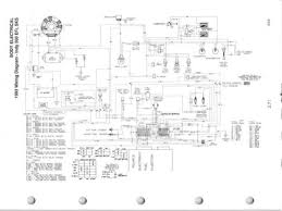 2010 polaris sportsman 500 ho wiring diagram wiring diagram