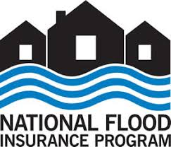 Flood Insurance Premium Estimate by Flood Insurance Floodplain Management Program Nh Office Of
