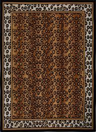 Cowhide Area Rugs Flooring Lovely Leopard Rug Print Design U2014 Fujisushi Org