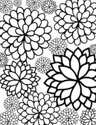 free art coloring pages printable art therapy coloring pages 30 high definition coloring