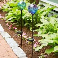 gardening accessories uncommongoods