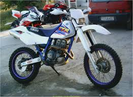 2000 yamaha ttr 250 specifications ehow motorcycles catalog with