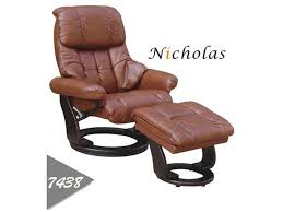 Verona Recliner Armchair Benchmaster Living Room Verona Recliner Nicholas 7438 Trade